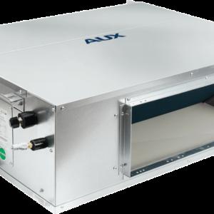 Кассетный внутренний блок AUX AMCA-H09/4R1