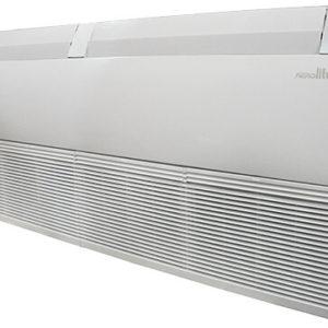 Напольно-потолочный кондиционер Aero ALC-18IFHRN2/ALC-18HN1