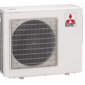 Наружный блок Mitsubishi Electric MXZ-3DM50VА