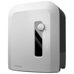Мойка воздуха Electrolux EHAW - 6515