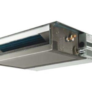 Канальный кондиционер Hisense AUD-60UX4SHH/AUW-60U6SP