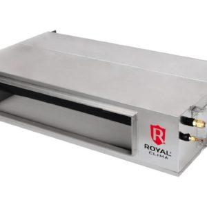 Канальный кондиционер Ballu BDA-60HN1