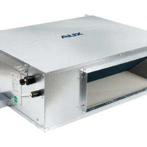 Канальный кондиционер AUX ALMD-H24/4R1 AL-H24/4R1(U)