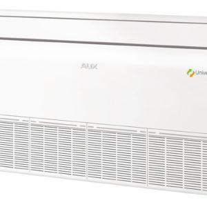 Напольно-потолочный кондиционер AUX ALCF-H18/4R1 AL-H18/4R1(U)