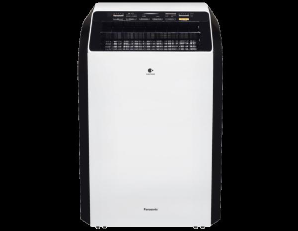 Адиабатический-Климатический комплекс - F-VXM80R (охлаждение) SMART Cooler