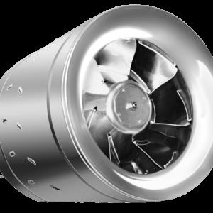 Канальные вентиляторы SHUFT CMFE